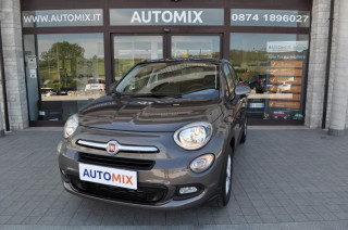 Fiat 500 X 1.3 Mjt Business 95cv
